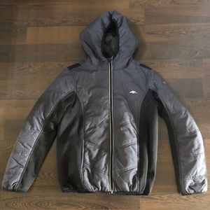 Pacific Trail | Kids Jacket